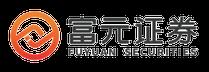 富元證券 港股交易服務