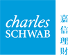 Charles Schwab, Hong Kong, Ltd. U.S. Dollar Account