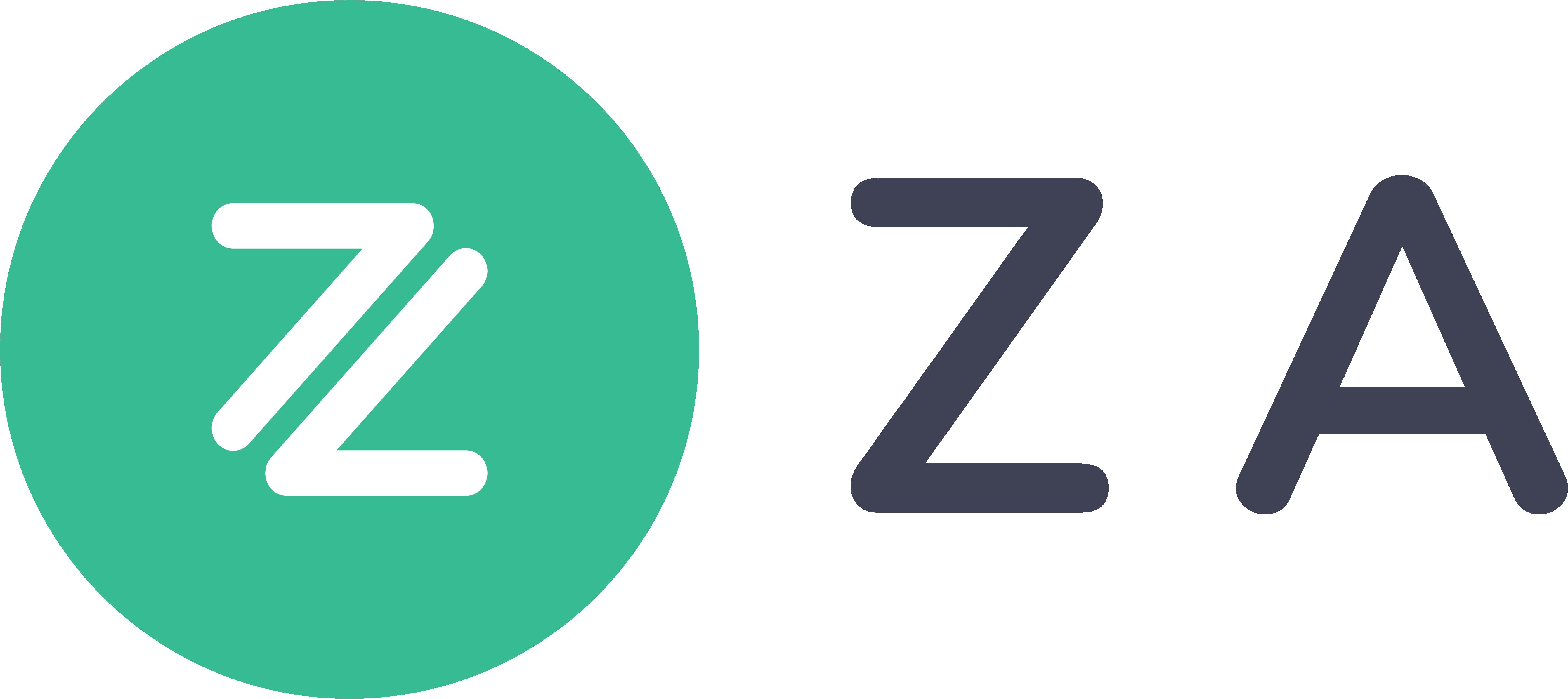 眾安銀行 ZA Bank