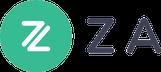 ZA Bank Instalment Loan