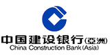CCB (Asia) Personal Instalment Loan