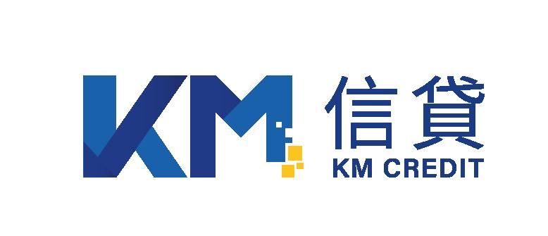 KM Credit
