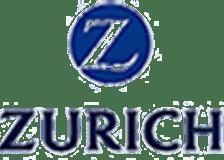 Zurich 蘇黎世