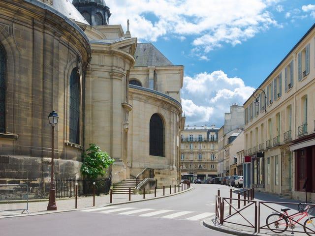 Paris_Versailles.jpg