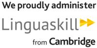 Logo_Linguaskill_(1).png