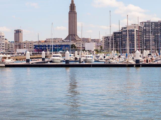 Le_Havre.jpg