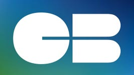 logo-cb.jpg