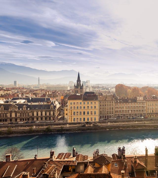 Grenoble_.jpg