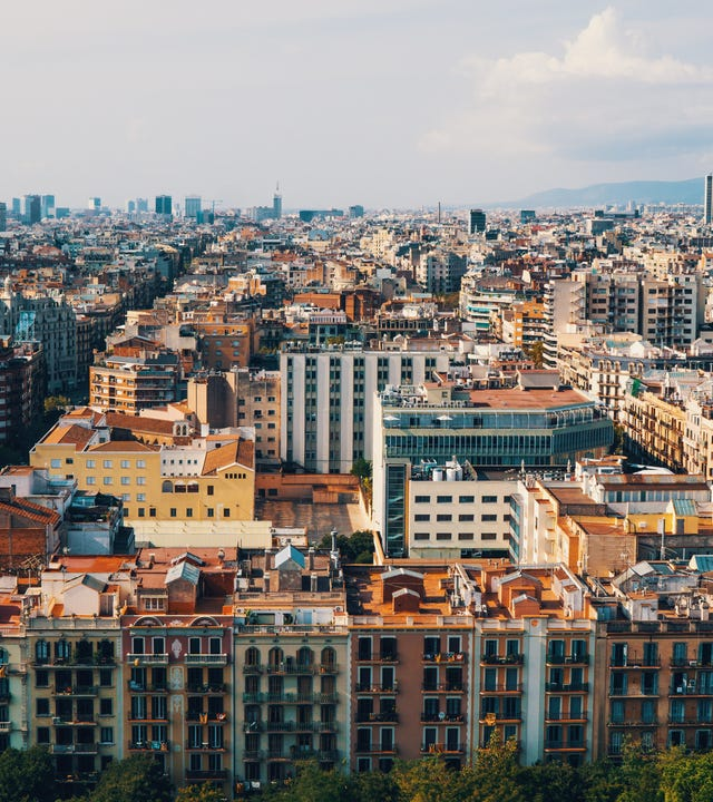 Barcelona-eixample.jpg