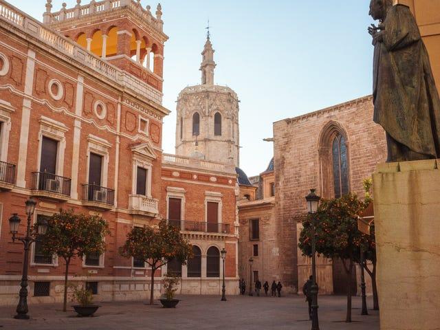 Valencia-1.jpg