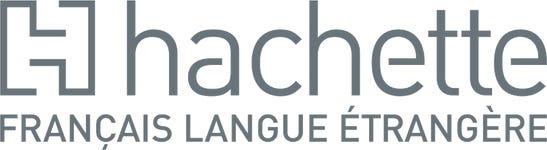 partenaires-hachettefle-logo.png