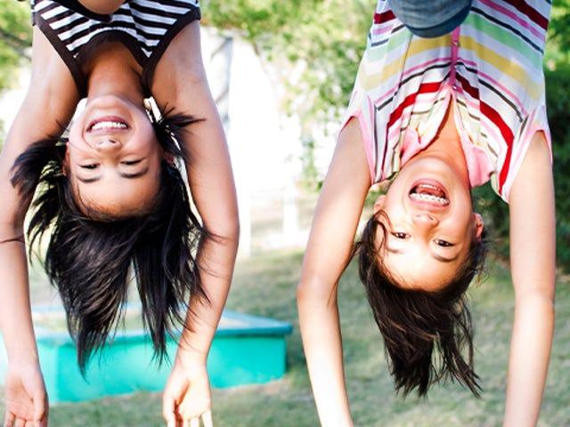 Kids_and_Teens_card_home.jpg