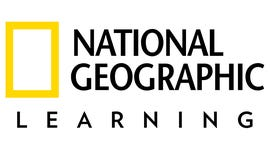 national-geographic-learning-vector-logo.png