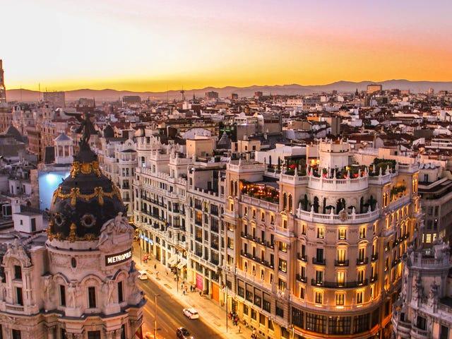 Madrid-serrano.jpg