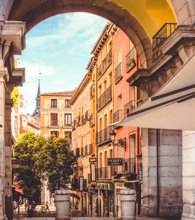 Madrid-azca.jpg