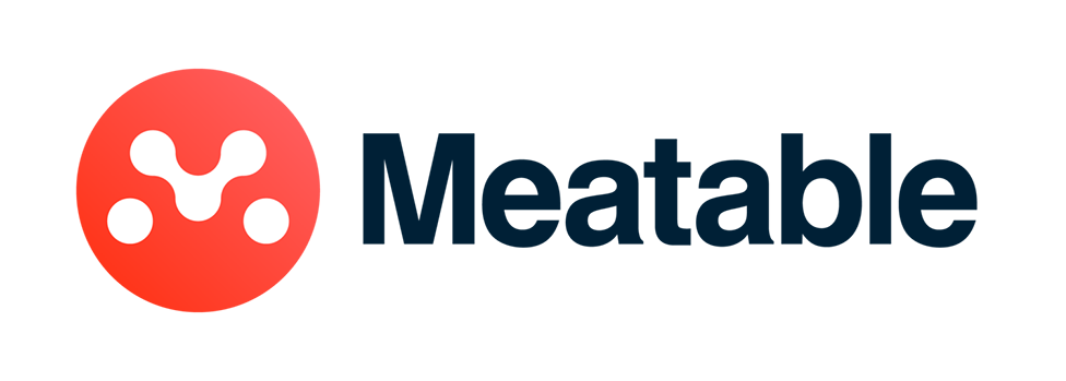 meatable-logo.png