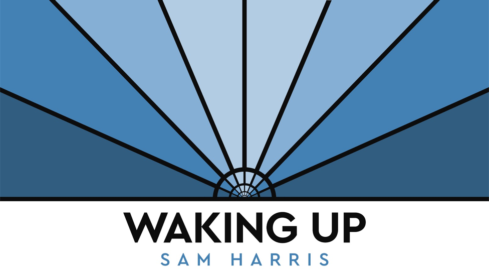 waking_up_podcast.png