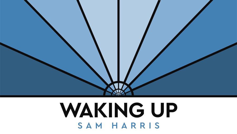 Top 10 CRISPR Podcasts Every Scientist (& Non-Scientist