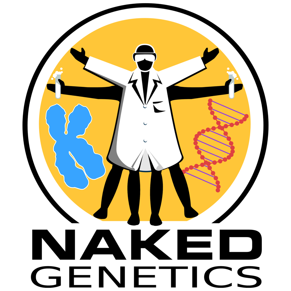 Naked_Genetics.png