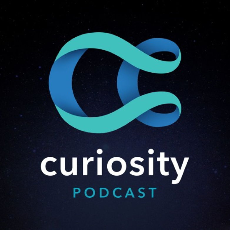 curiosity_podcast.png