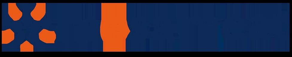 mosameat-logo.png