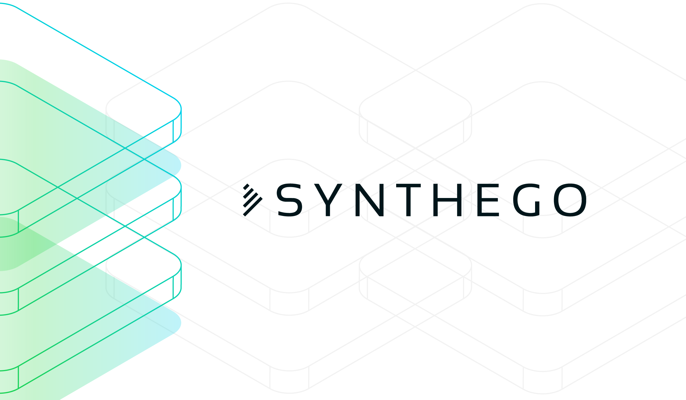 synthego.com - Full Stack Genome Engineering