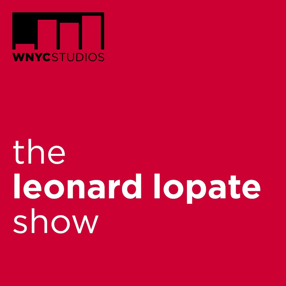 the_leonard_lopate_show.png