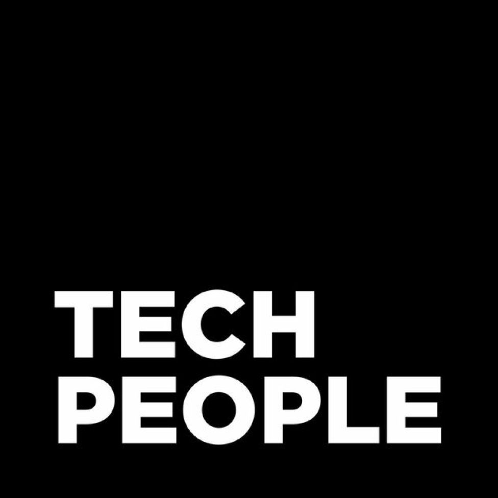 tech_people.png