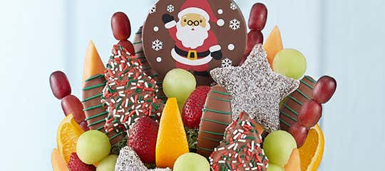 Shop Christmas Fruit