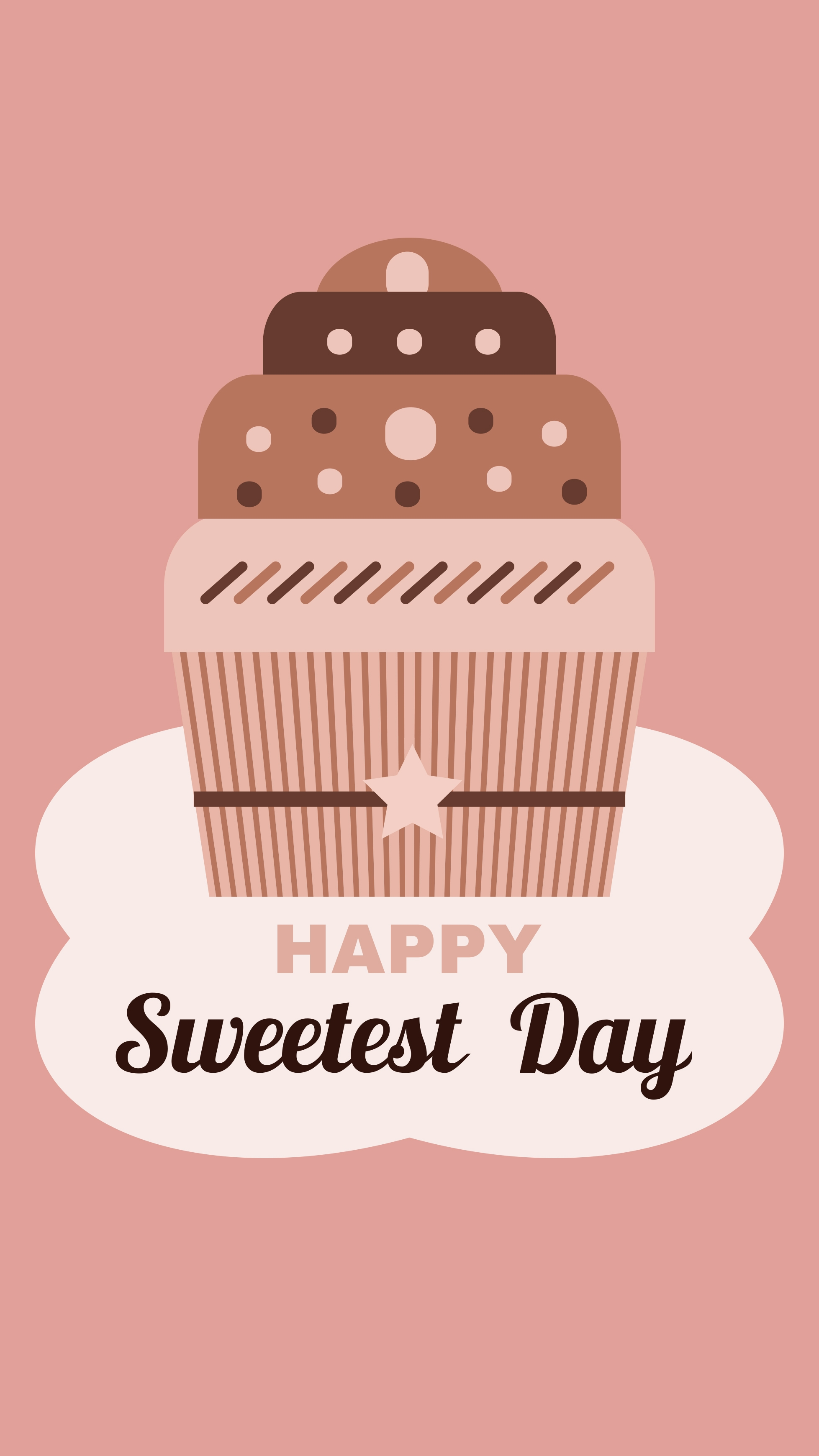 Sweetest Day IV