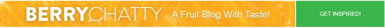 fruit-bouquets-berryblog.jpg