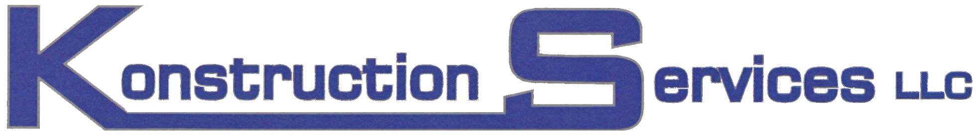 Konstruction Services Logo.jpg
