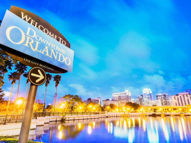 Orlando_Downtown.jpg