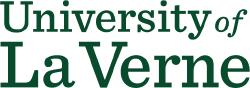 els-university-logos-la-verne-university-la-verne.png