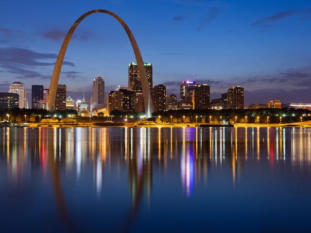 St._Louis.jpg