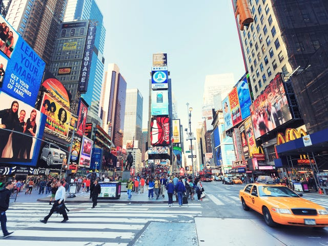 New_York_Manhattan.jpg