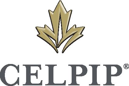 CELPIP Testing Center