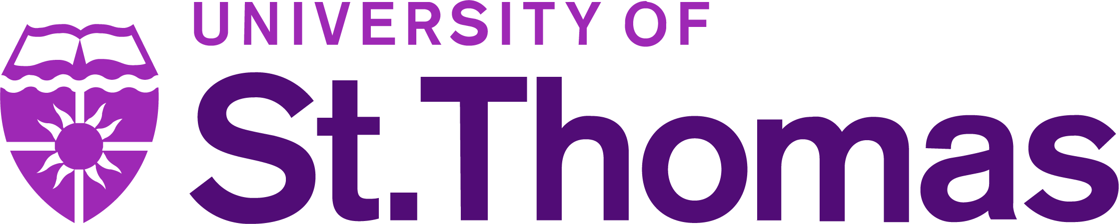 university-of-st-thomas-logo.png