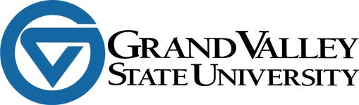grand-valley-state-university-logo.png