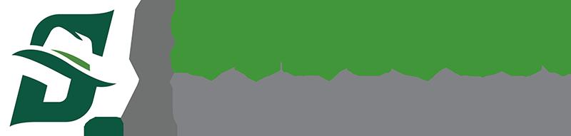 stetson-university-logo.png