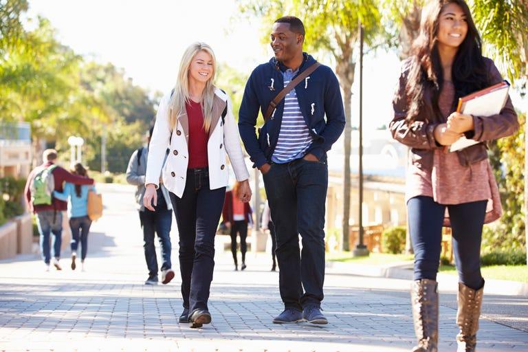 university-stock3.jpg