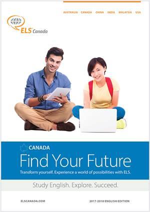 2017-Canada-Core-Cover.jpg