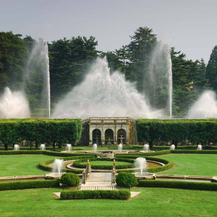 West_Chester_Philadelphia_Longwood_Gardens.jpg