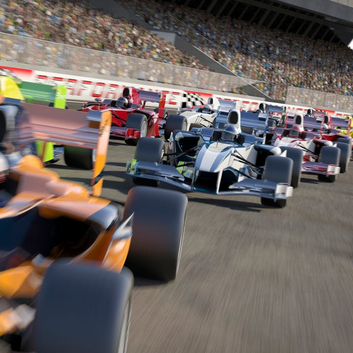 Auto_Racing_Nascar_Raceway.jpg