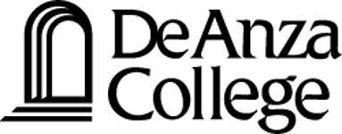 deanza-college-logo.png