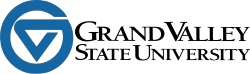 els-university-logos-grand-rapids-grand-valley-state-university.png