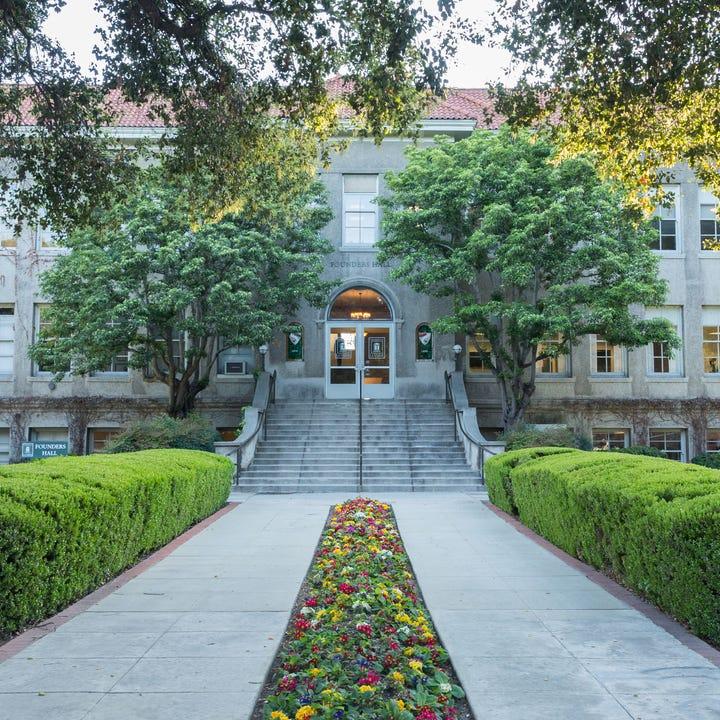 University-of-La-Verne_Founders-Hall-1-2.jpg