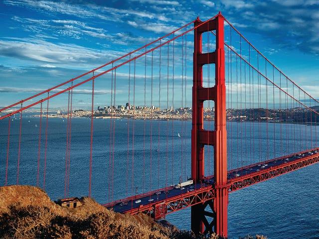 San_Francisco_STKimages_158424093.jpg
