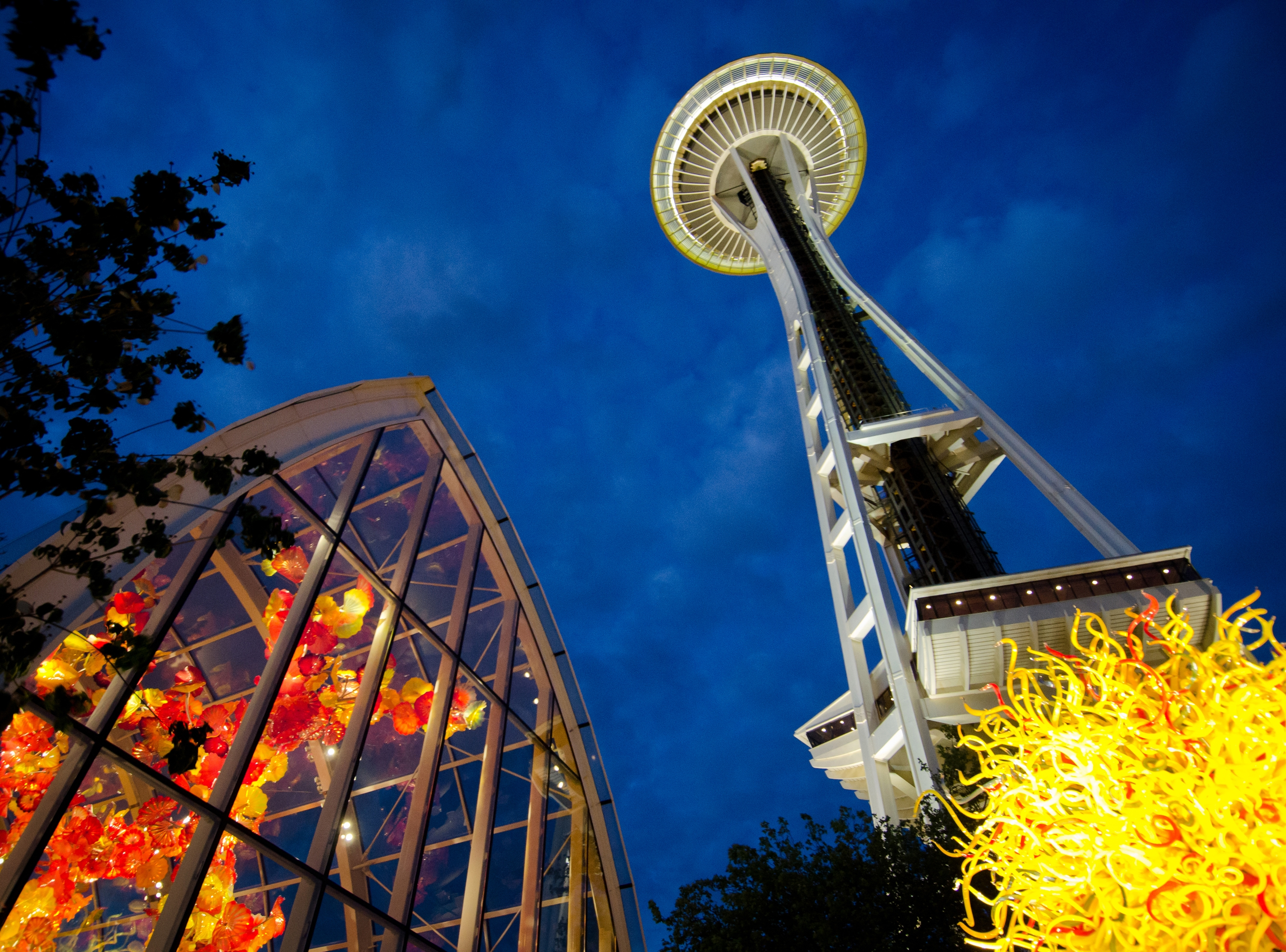 Seattle_Space_Needle.jpg