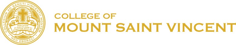college-of-mount-saint-vincent-logo.png